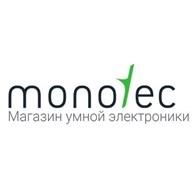 Monotec интернет-магазин