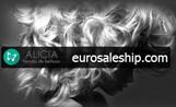 Eurosaleship