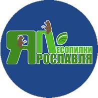 Лесопилки Ярославля