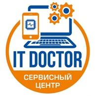 "Сервисный Центр ""IT Doctor"""