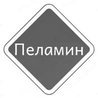ООО Пеламин  (Pelamin)