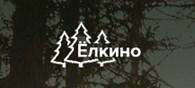 """Коттеджный поселок """"Елкино"""""""