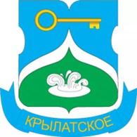 """""""Жилищник района Крылатское"""" (ОДС-30)"""