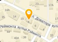 """ООО """" ЮрМедКонсалт"""""""