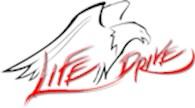 LIFE IN DRIVE- мастерская автостайлинга