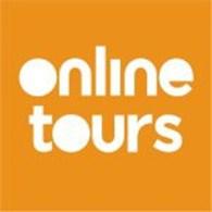 """ООО """"Onlinetours"""""""
