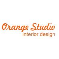 ИП Orange Studio дизайн