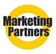 "ТОО ""Marketing Partners"""