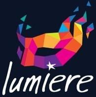 ИП Lumiere Show
