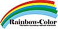 "РПК ""Rainbow Color"""