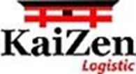 Общество с ограниченной ответственностью ТОО «KaiZen Logistic»