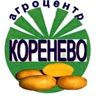 """Агроцентр """"Коренево"""""""