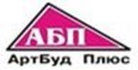 ООО «АртБуд Плюс»