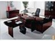 Частное предприятие OOO «О, це меблі!»