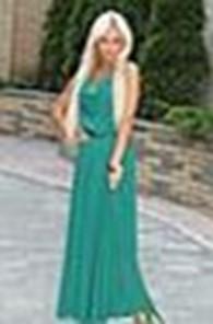Женская одежда FiNN FLARE в интернет магазине FINN