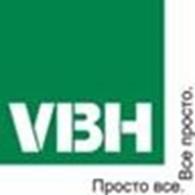 """Общество с ограниченной ответственностью VBH """"фаубеха"""""""