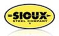 Су Стил Компани (Sioux Steel Company)