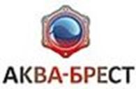 Общество с ограниченной ответственностью ОДО «Аква-Брест»