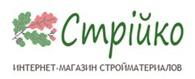 Строительный интернет магазин Стрийко