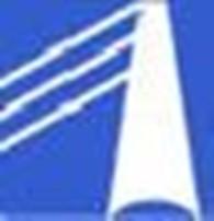 Белоцерковский завод железобетонных конструкций (ЖБК), ОАО