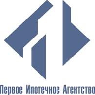 ООО ПЕРВОЕ ИПОТЕЧНОЕ АГЕНТСТВО