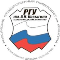 ООО Школа дизайна и компьютерной графики