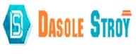 DasoleStroy