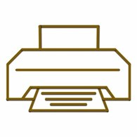 Интернет-магазин PACXODKA.NET