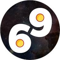DIGITAL-агентство Web69 Studio