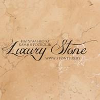 Luxury Stone