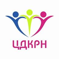 Центр детского коррекционного развития и нейропсихологии