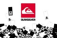 ФЛП Интернет магазин Солнцезащитных очков Quiksliver