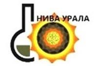 Агро Холдинг «НИВА Урала»