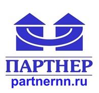 Агентство недвижимости ПАРТНЕР