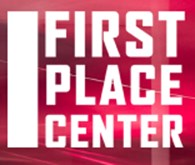 First Place Center