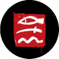 Сёгун