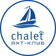 Chalet Yacht Club
