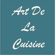 Art De La Cuisine