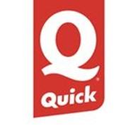 """""""Quick"""""""