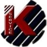 Частное предприятие 1C Франчайзи K-service