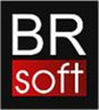 Br Soft