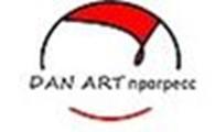 """Другая Компания """"DAN ART прогресс"""""""