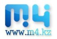 Частное предприятие M4.kz -ЗАПРАВКА КАРТРИДЖЕЙ, ПРОШИВКА ПРИНТЕРОВ В Астане — HP, CANON, XEROX, SAMSUNG, BROTHER, OKI
