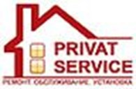 Privat Service