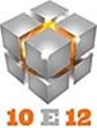 ТОО «10 е 12»