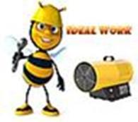"""""""ideal work"""""""