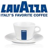 ОО Coffee Kiev