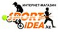 SPORTIDEA интернет-магазин спортивных товаров