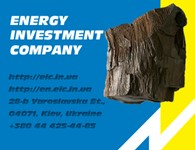 ООО Энергетическая – Инвестиционная Компания