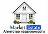 """АН """" Market Estate"""""""